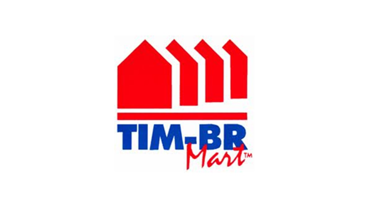 TimBR mart.jpg