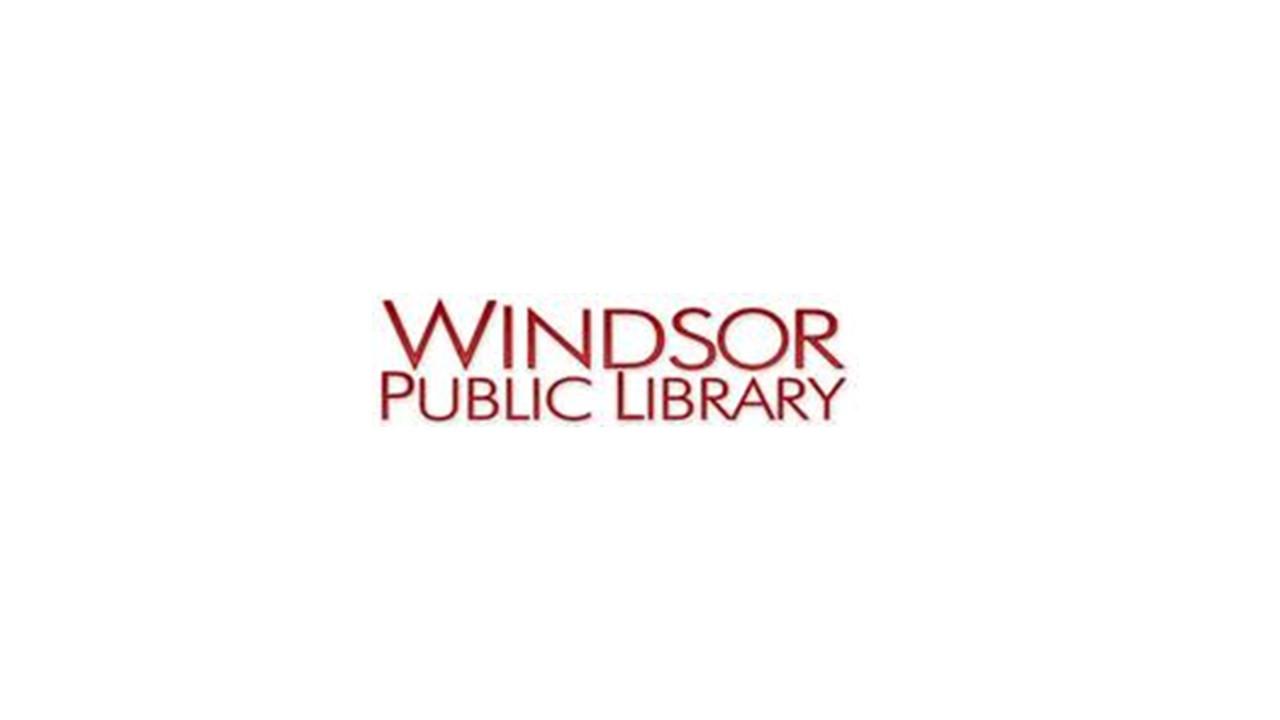 Windsor Pub Lib.jpg