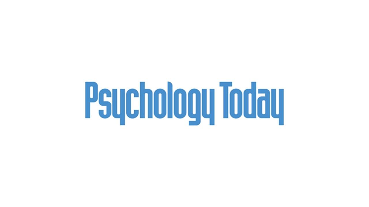 Psych Today.jpg