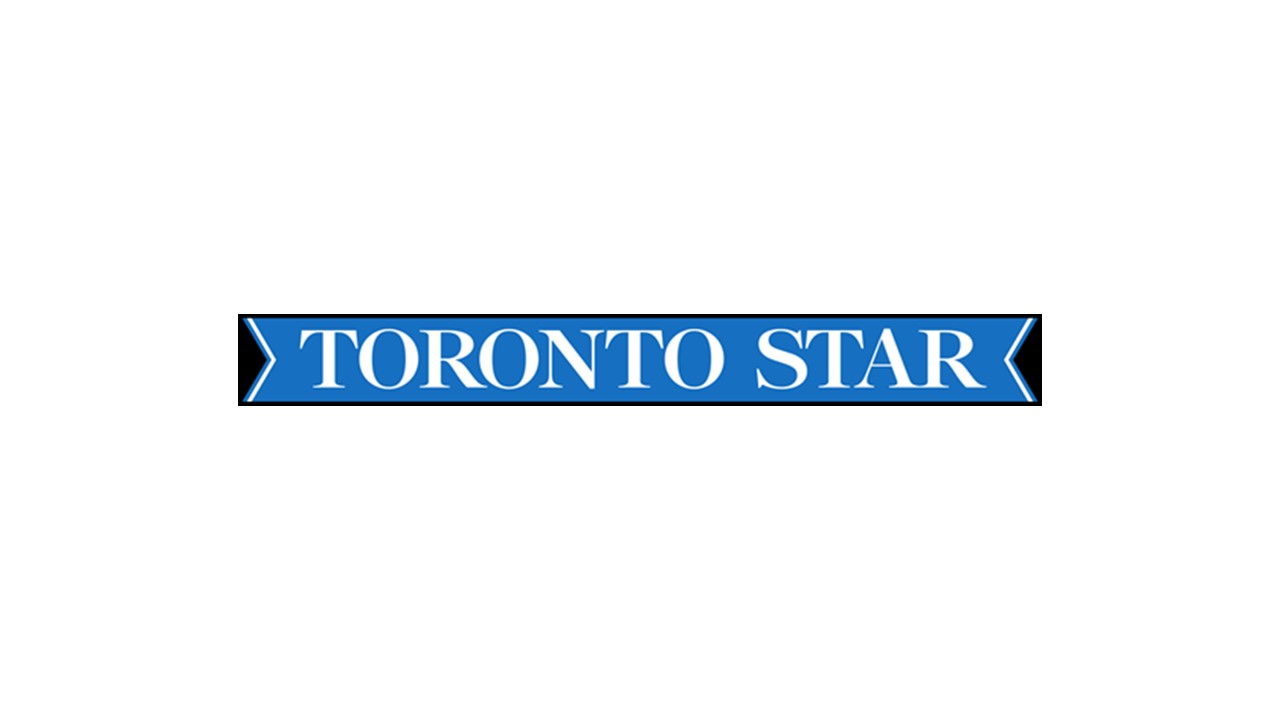 Toronto Star.jpg