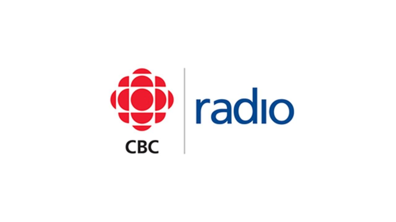 CBC radio.jpg
