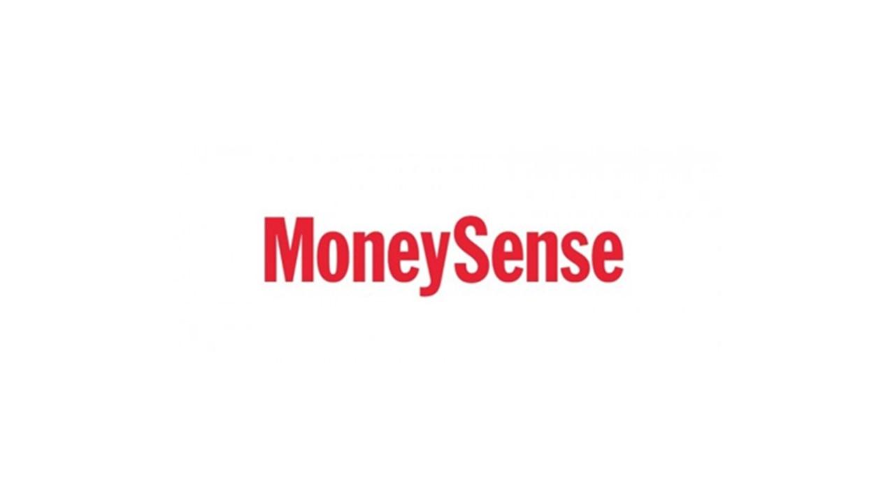 MoneySense.jpg