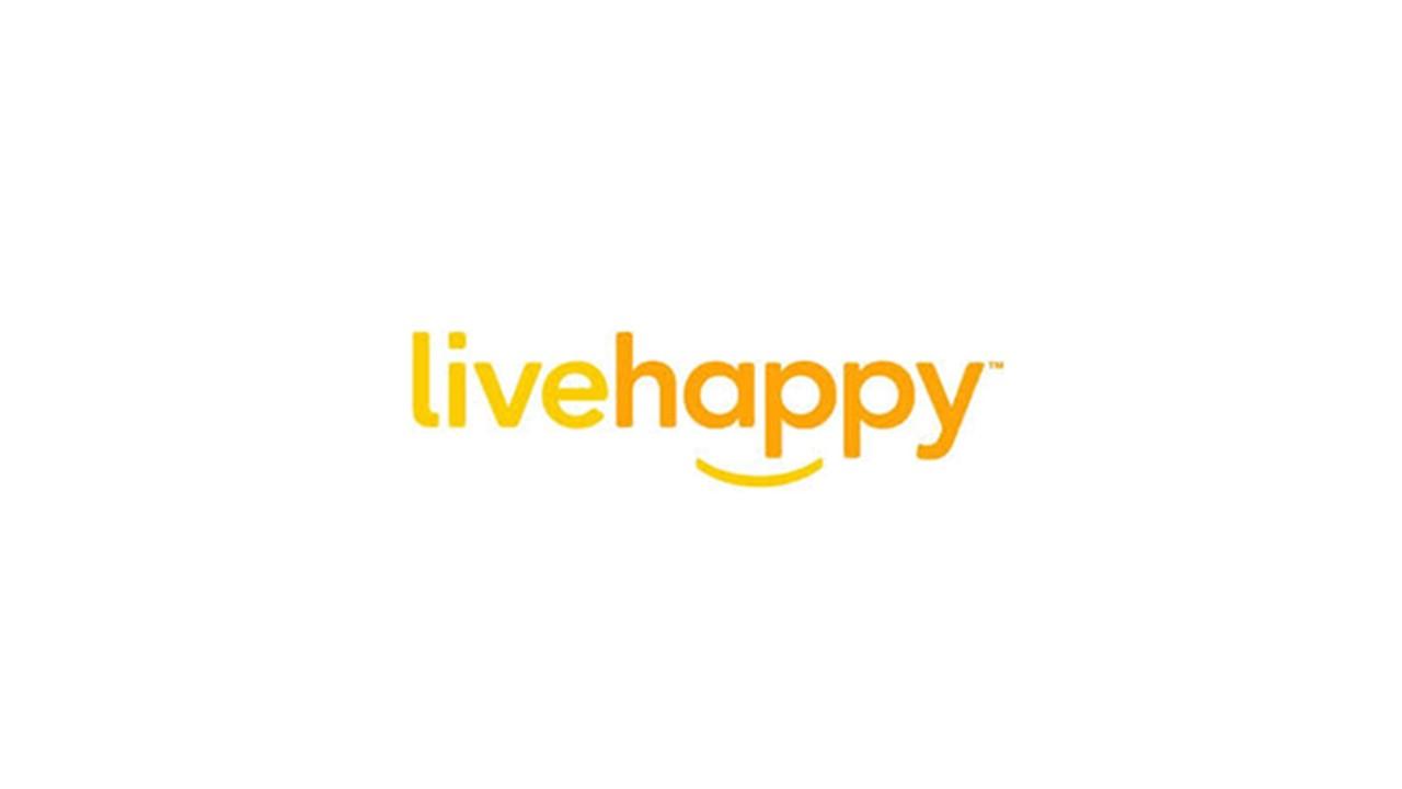 Live Happy.jpg