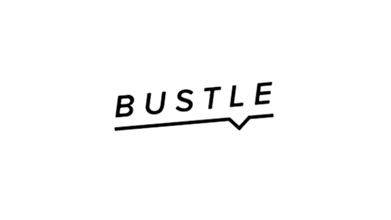 Bustle says Boost is one of the best books for enhancing your productivity -