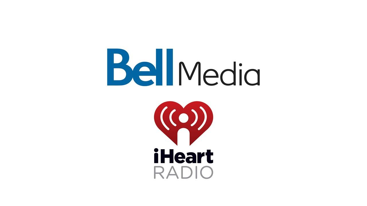 Bell & I Heart Radio.jpg