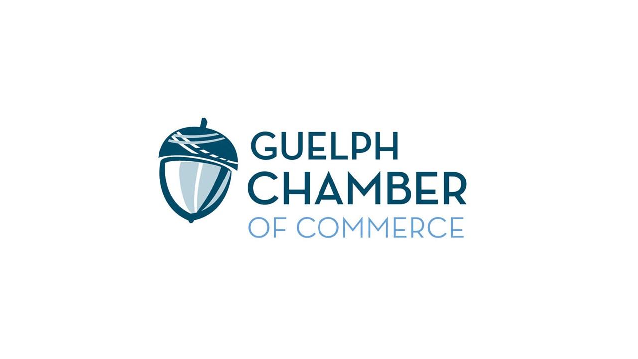 Guelph chamber.jpg