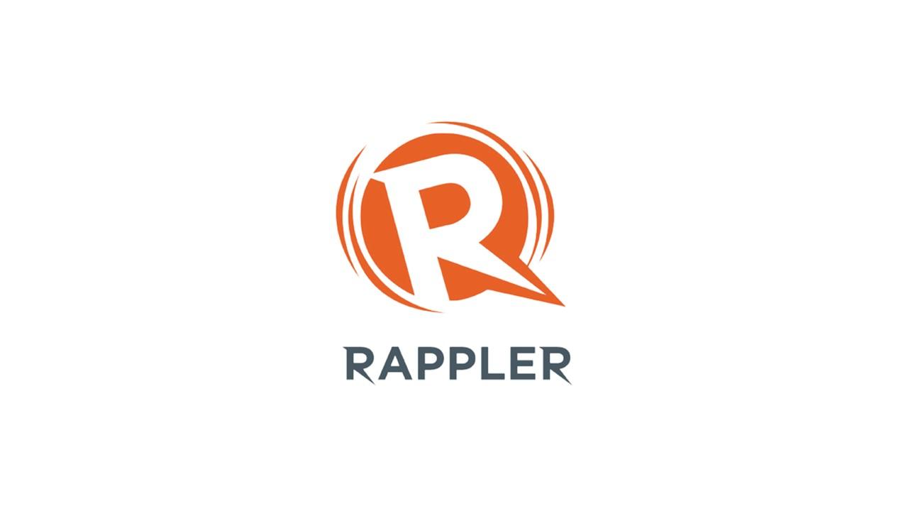 Rappler.jpg