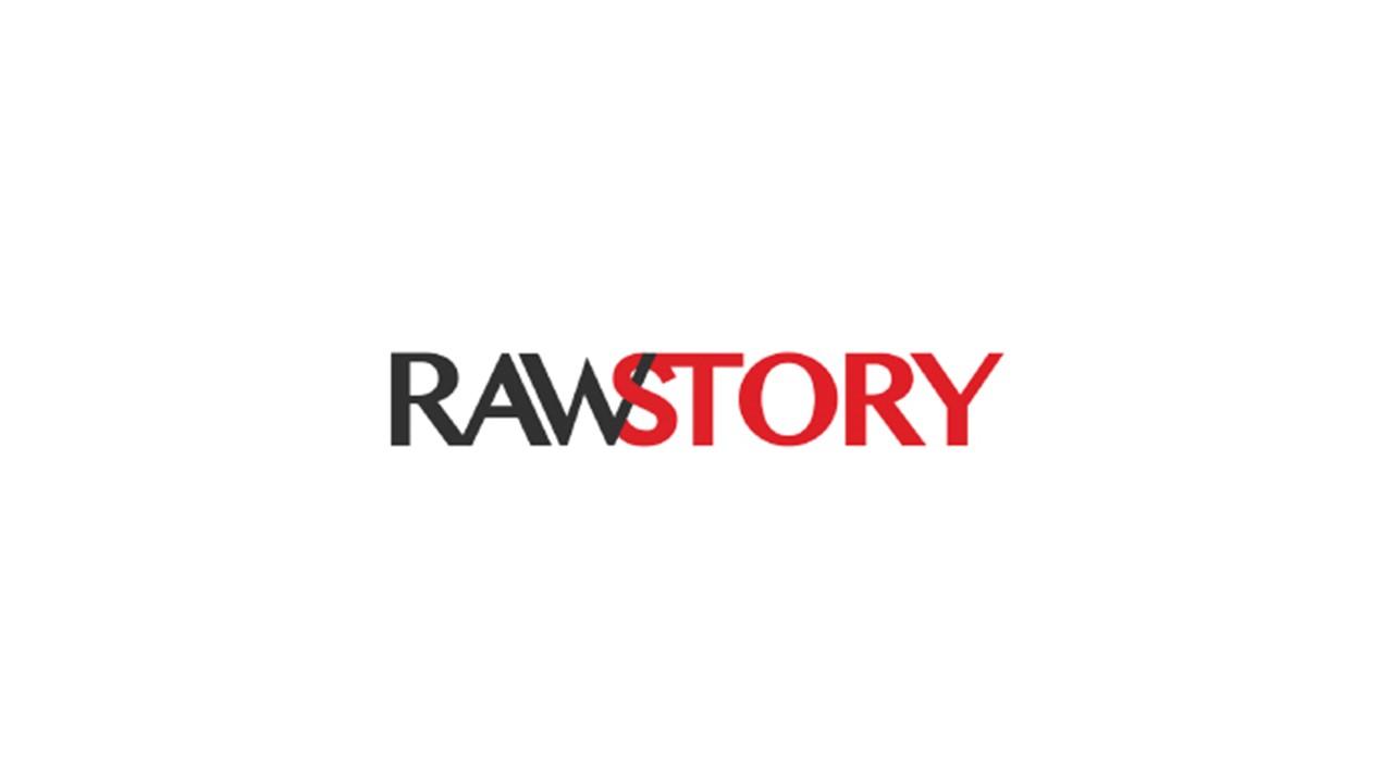RawStory.jpg