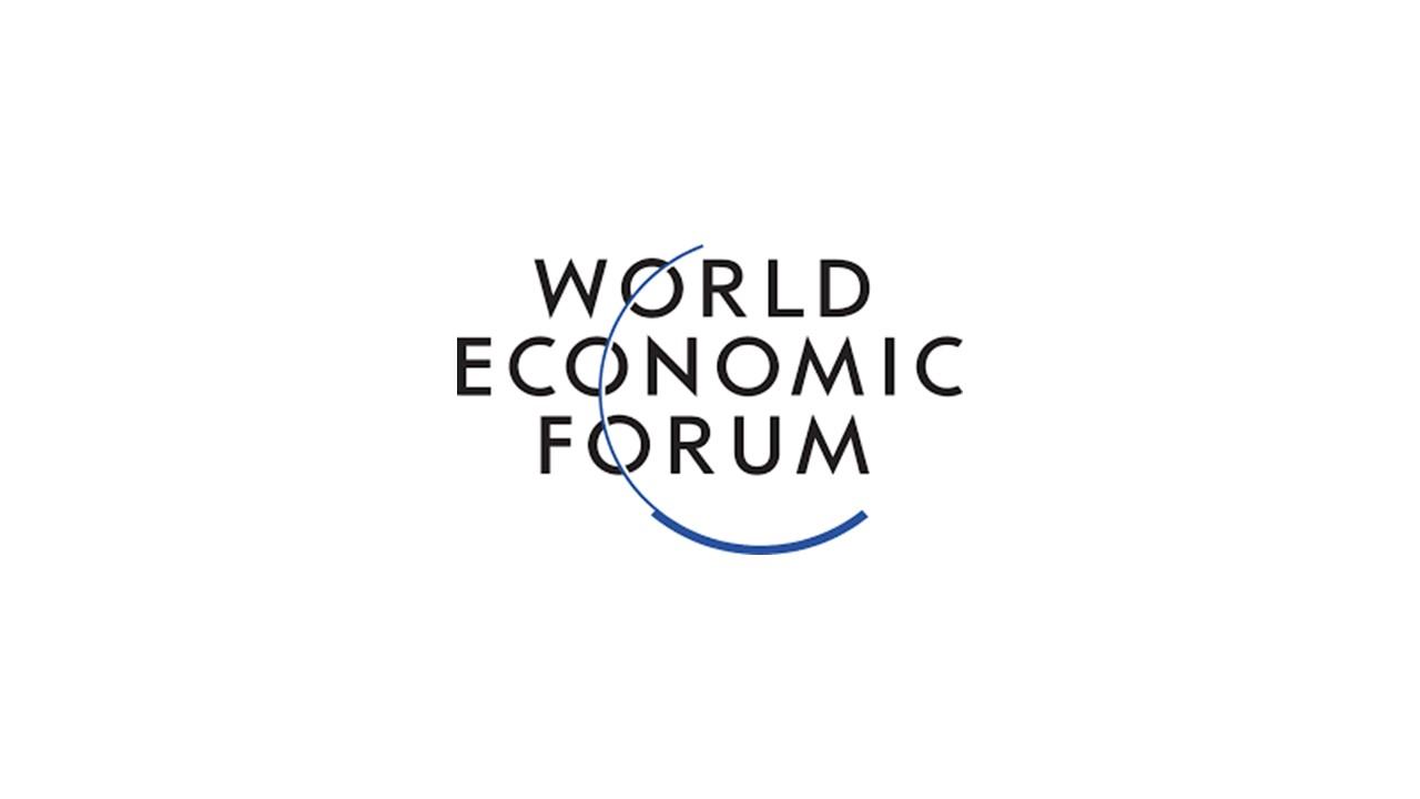 WorldEconForum.jpg