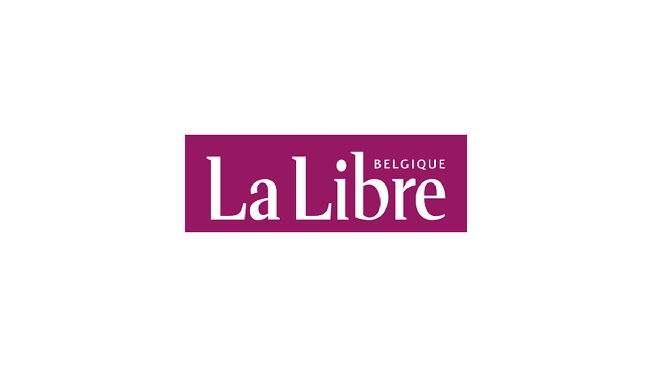 LaLibre.jpg