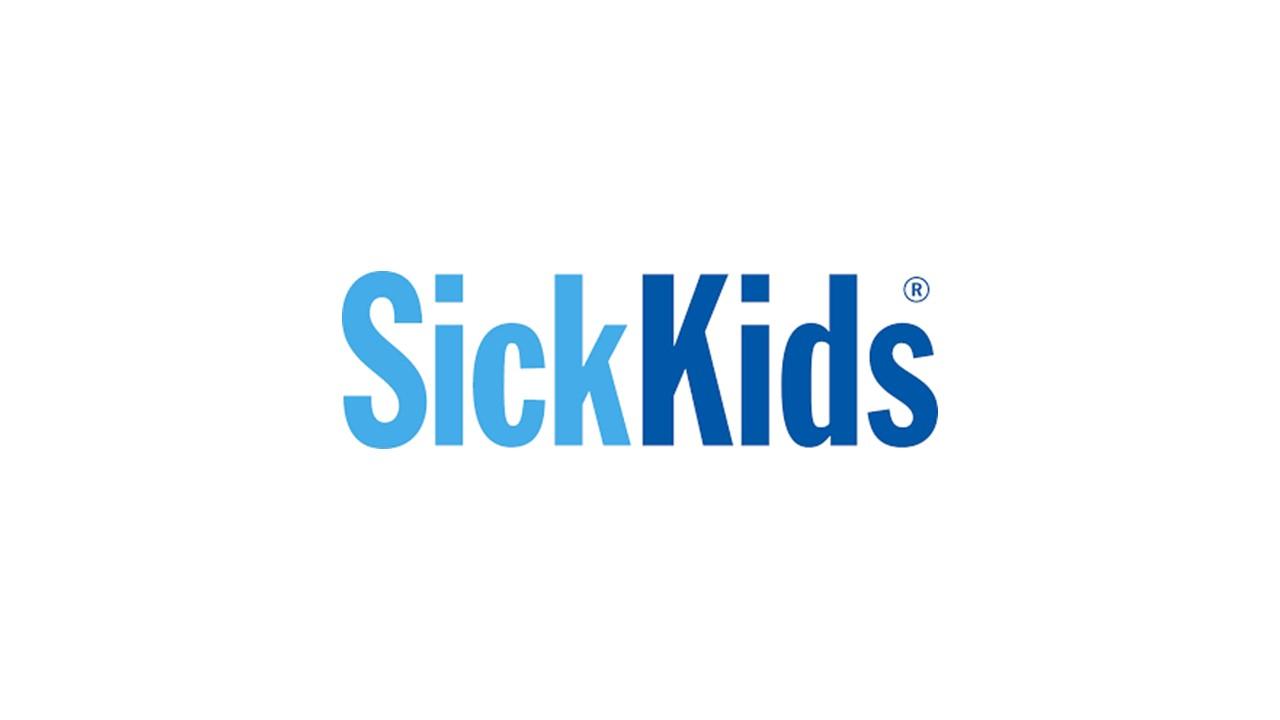 SickKids.jpg