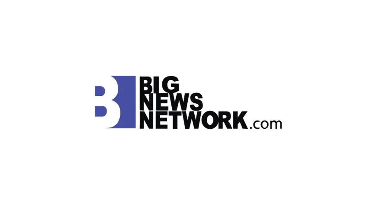BigNewsNetwork.jpg