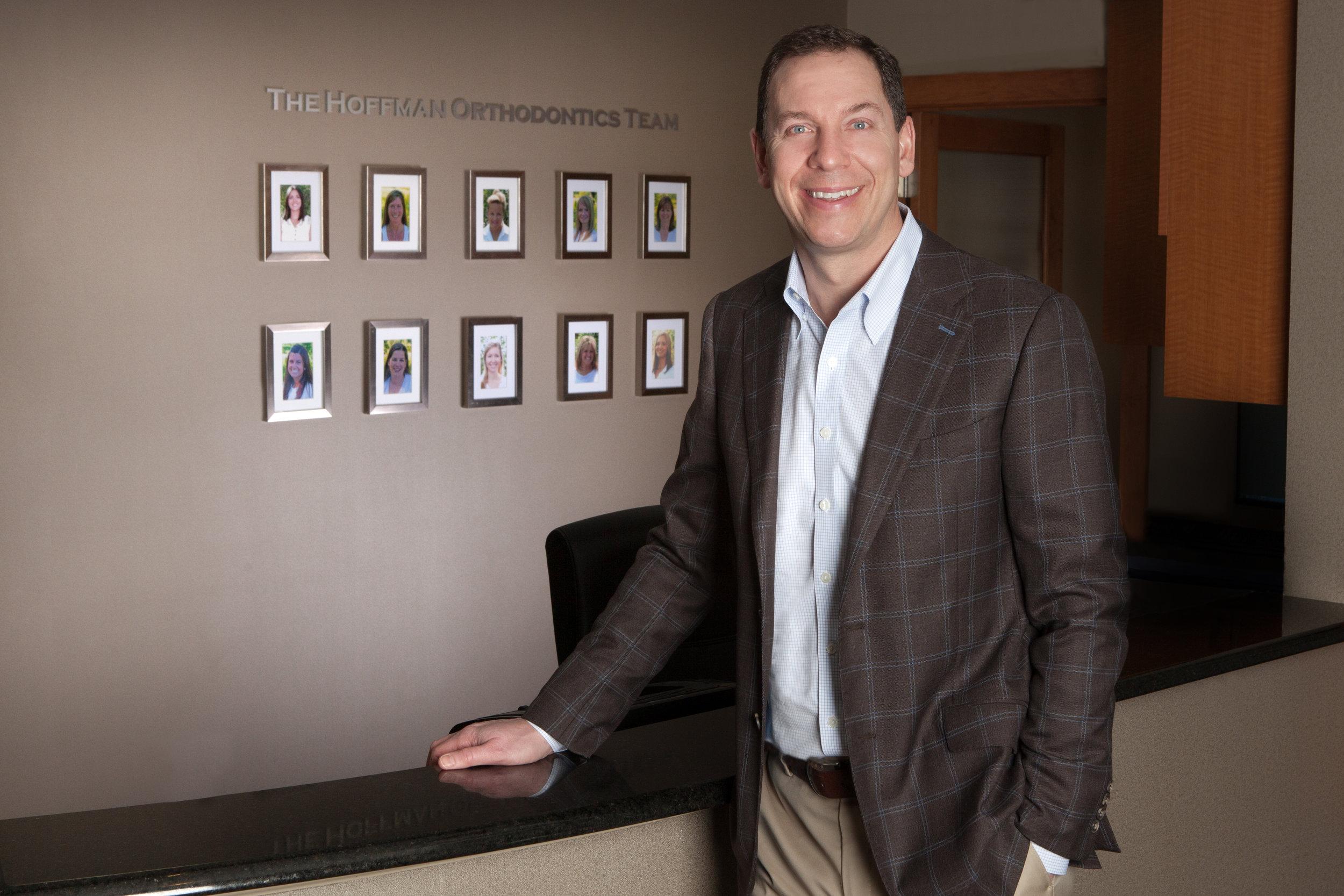 Dr.RobHoffman Office.jpg