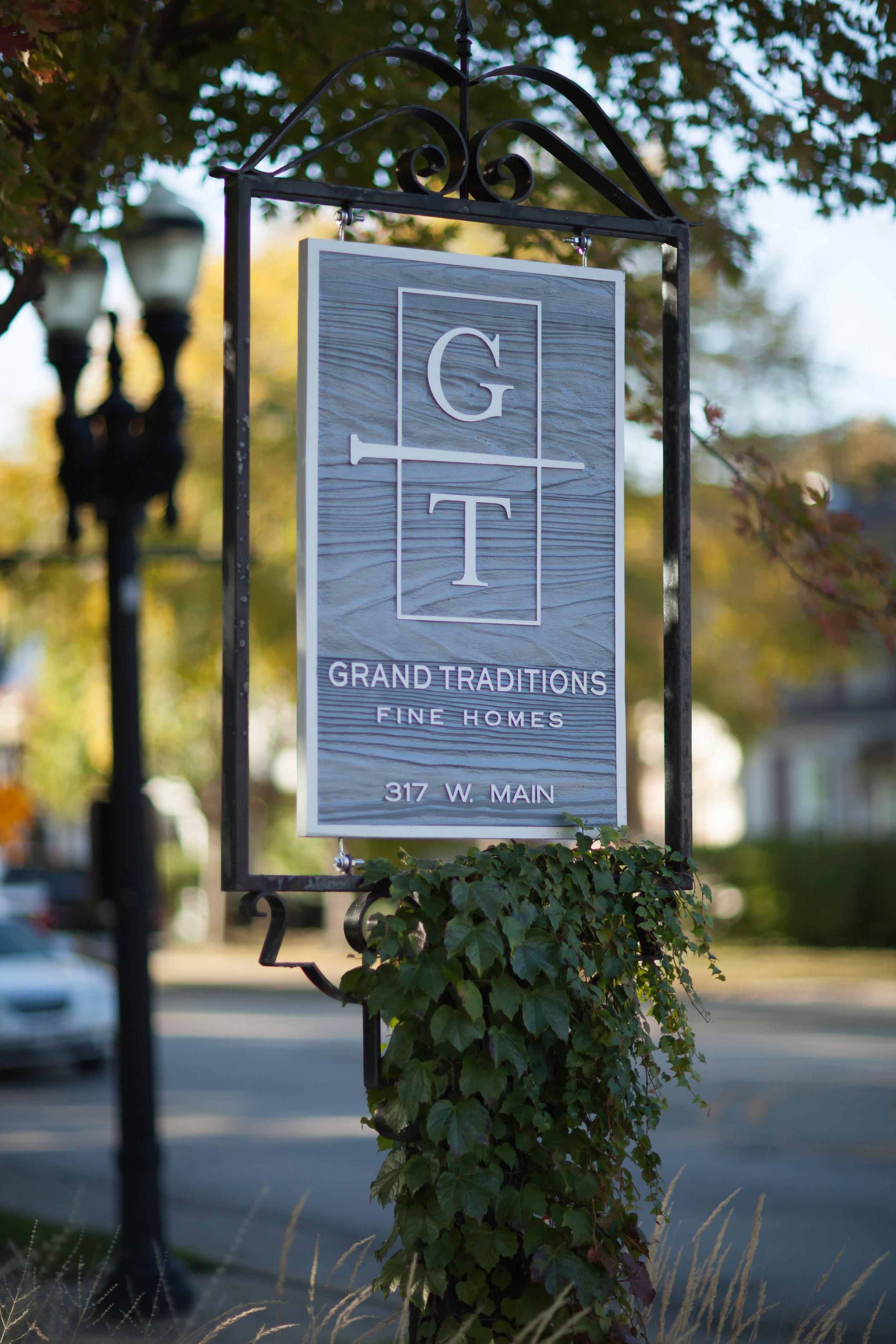 GrandTraditions_Ashby-5-2.jpg