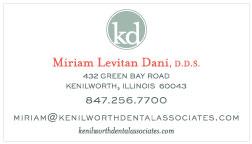KD_BUSINESSCARD_MIRIAM_front.jpg