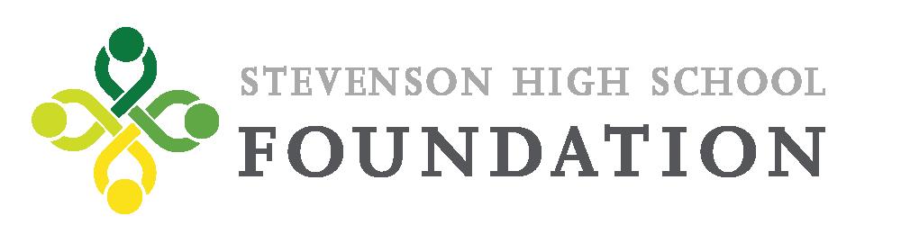 StevensonFoundationLogo_HORIZONTAL_FINAL.png