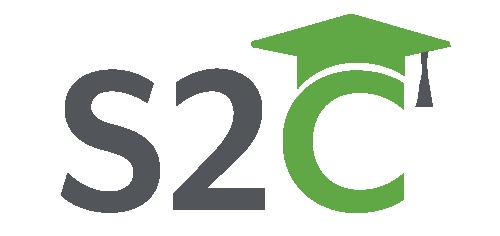 S2C_Logo.png