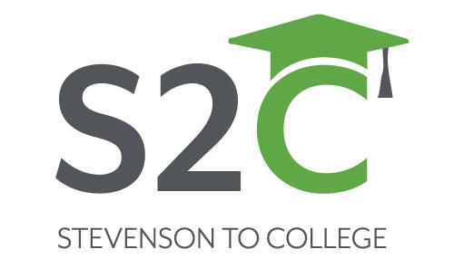 S2C_Logo_Title.jpg