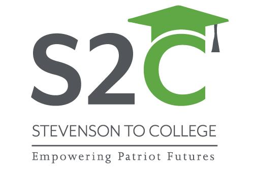S2C_Logo_Title_Tag.jpg