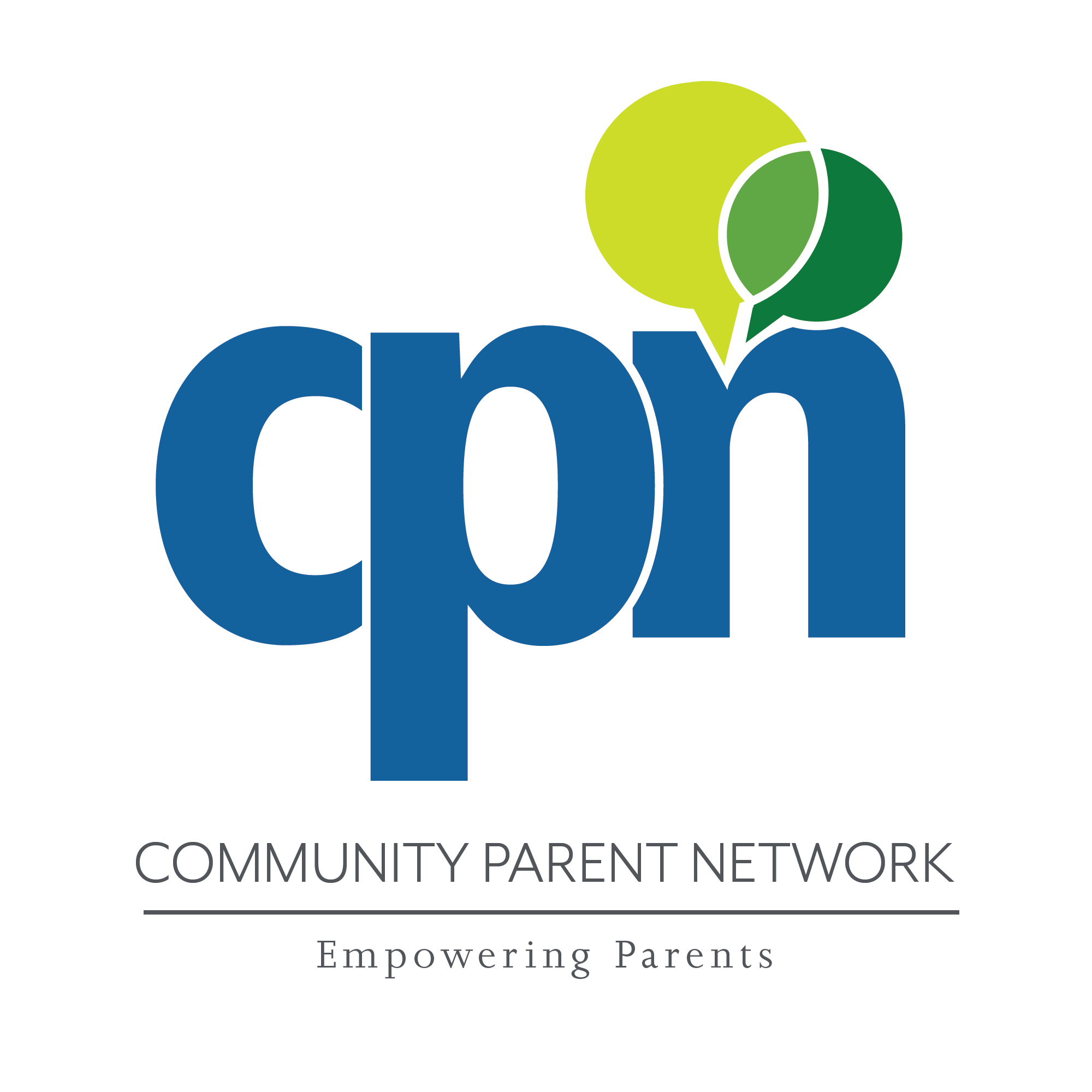 CPN_2A_LOGO_Tag.png