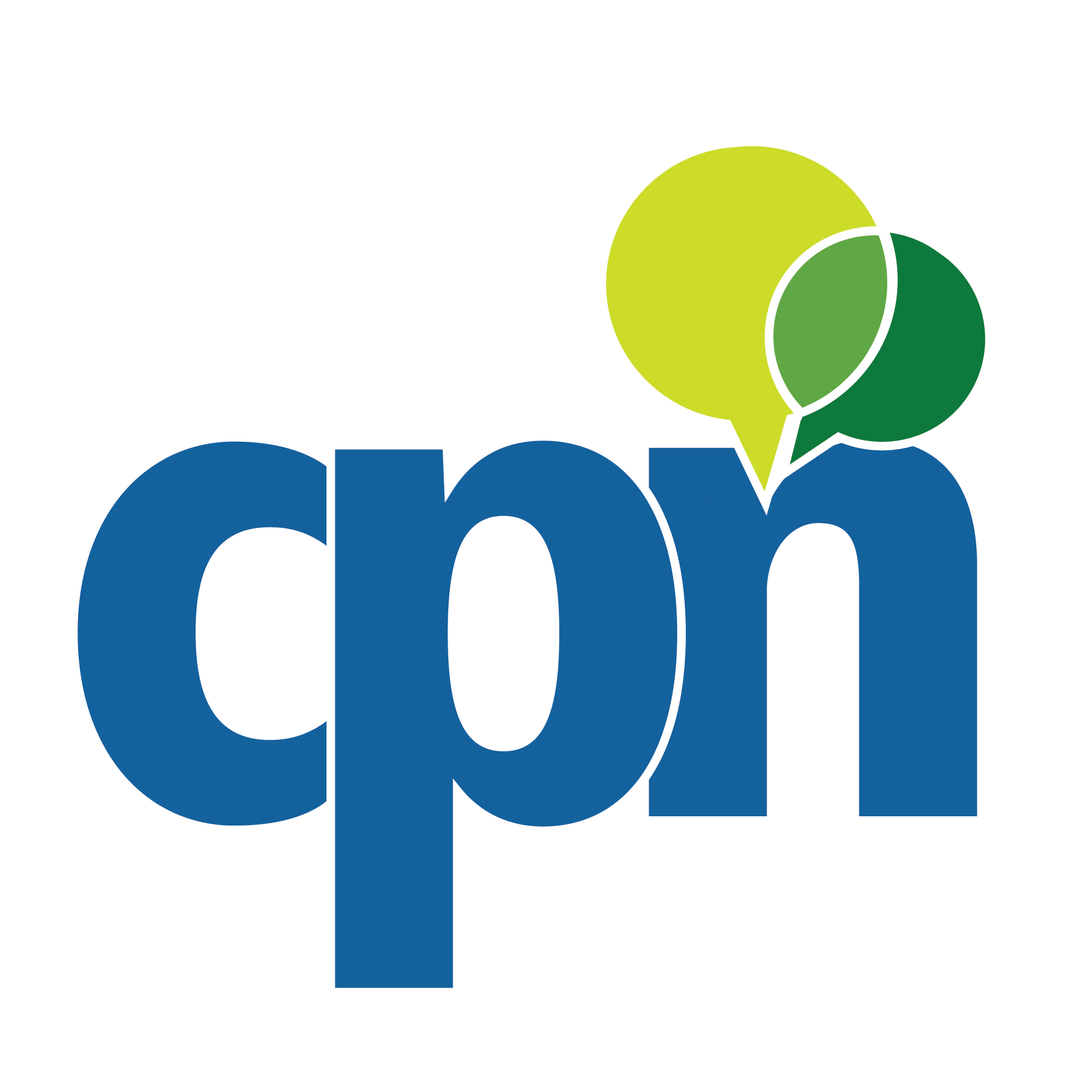 CPN_2A_LOGO.png