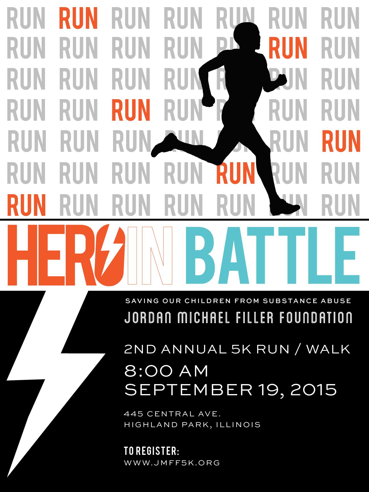 JMF_Run.png