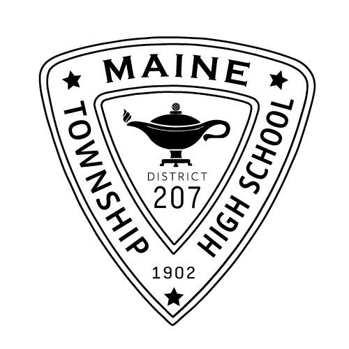 Maine_207_FINAL_rev.png