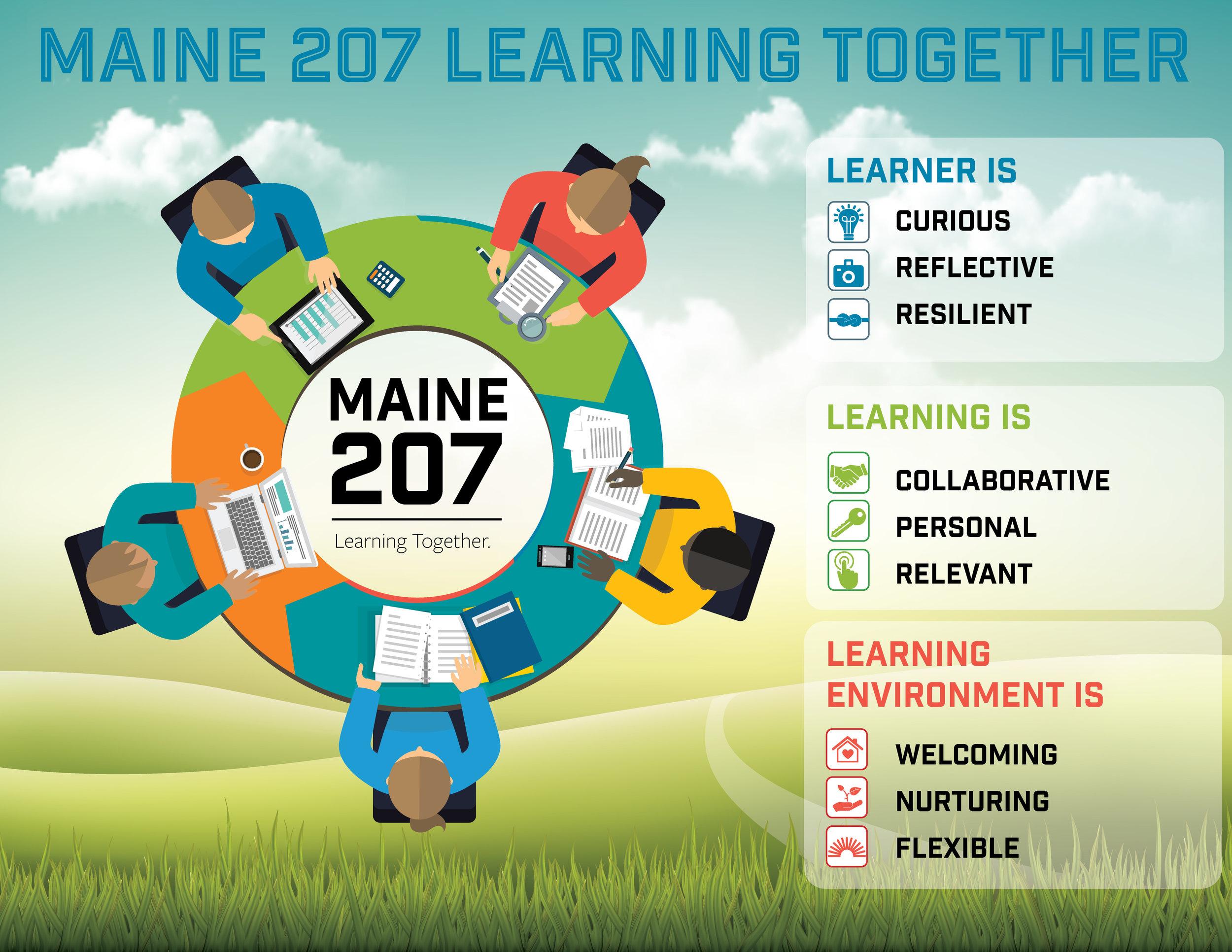 Maine207_Strategy_FINAL.jpg