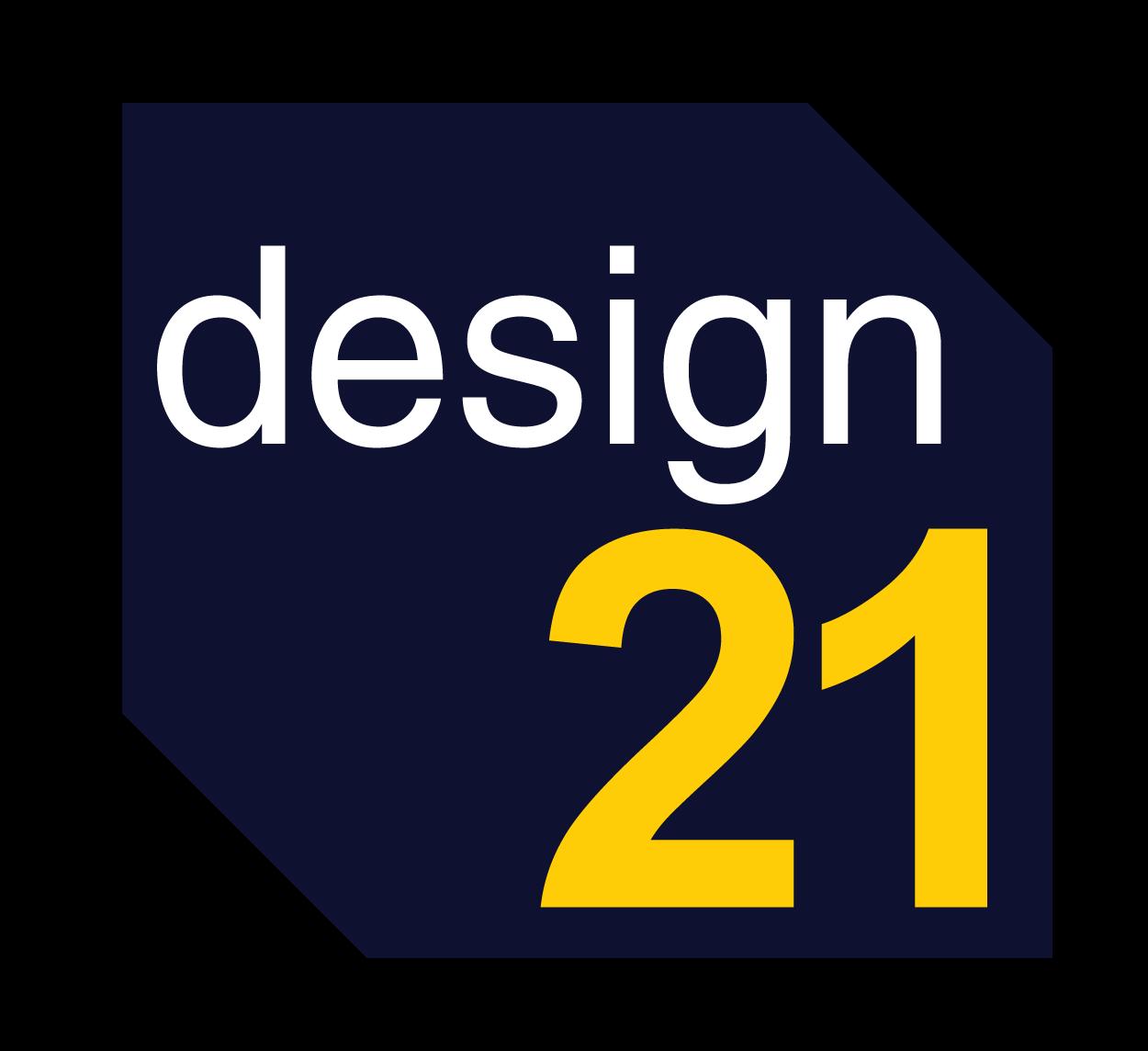 Design21_Logo2.png