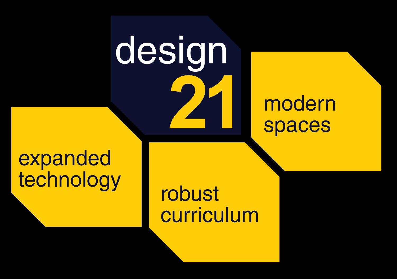 Design21_Building.png