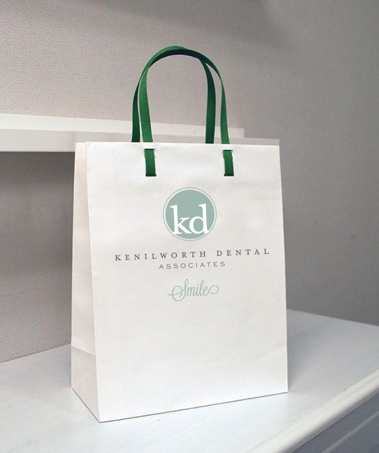 KD_BAG.png