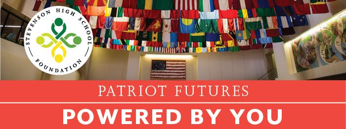 SF_Patriot-Futures2C.png