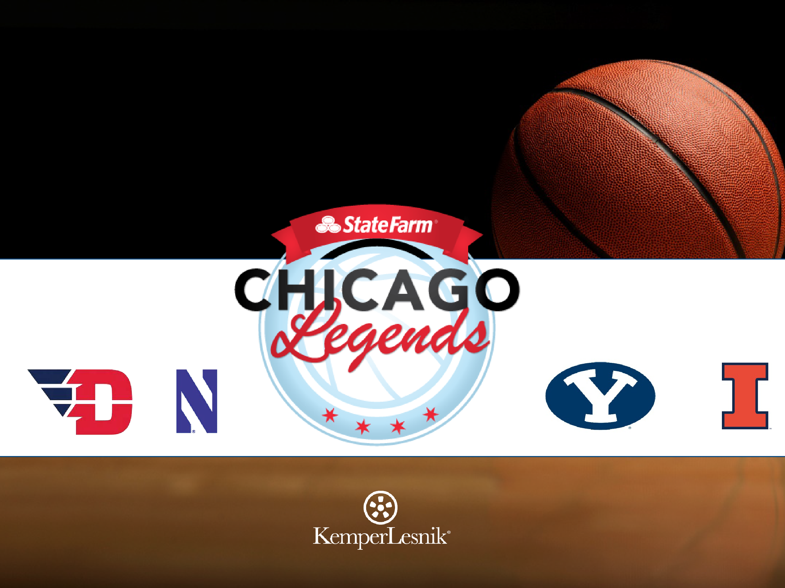 CHICAGO-LEGENDS_Presenting-Sponsorship_Rev1.png