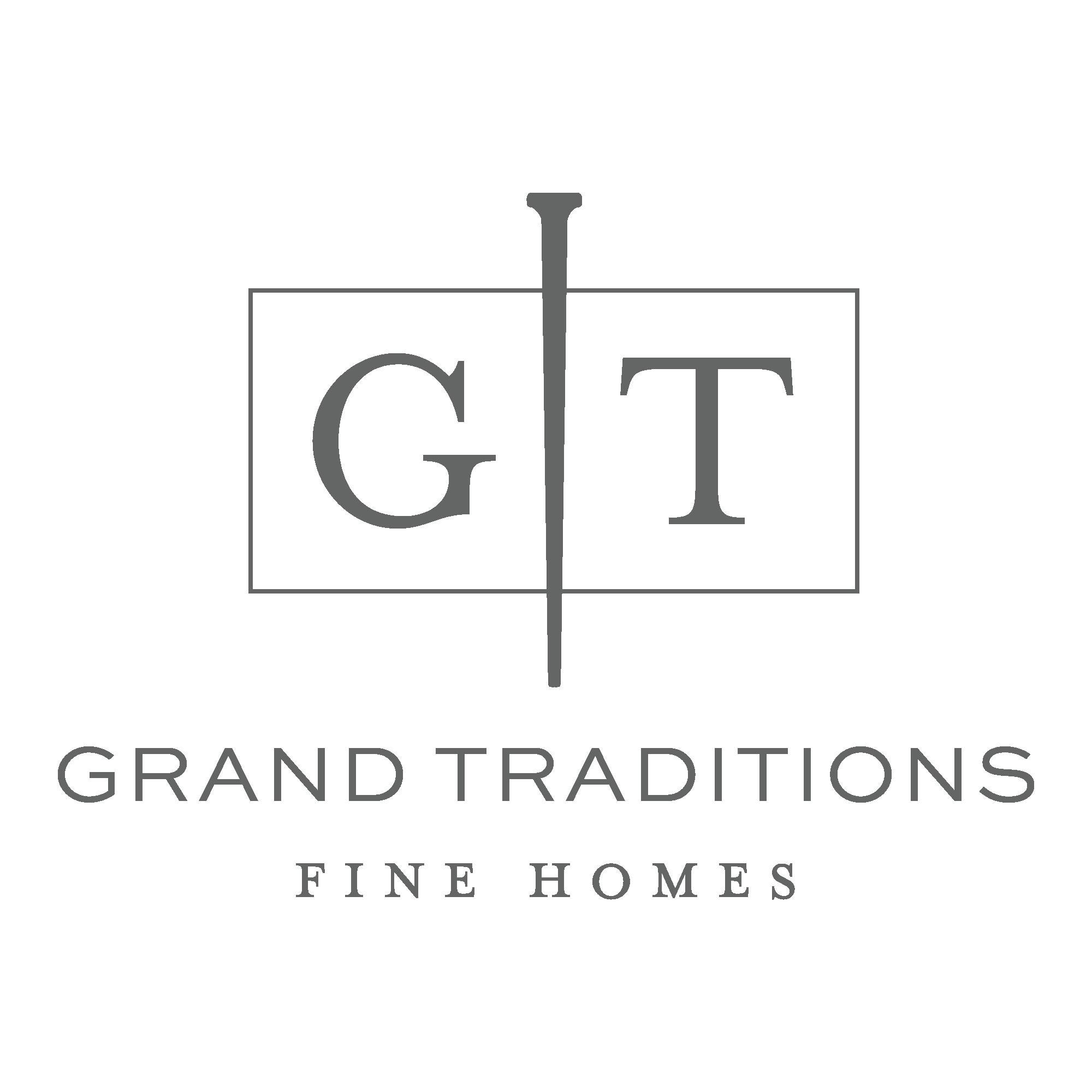 GrandTraditions.png