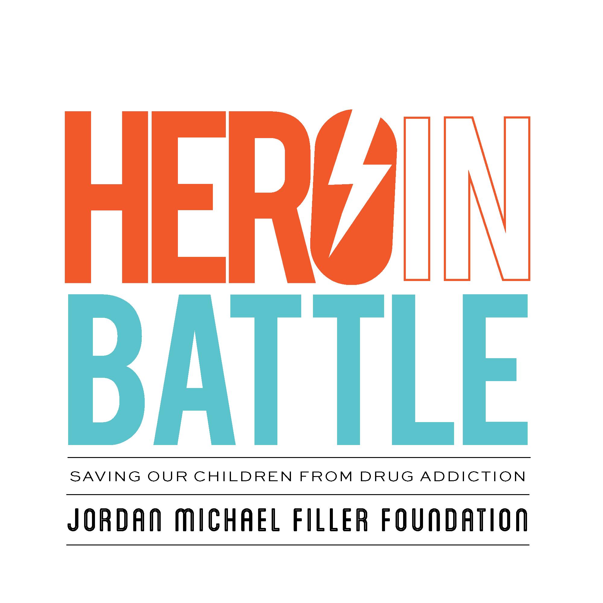 HeroInBattle.png