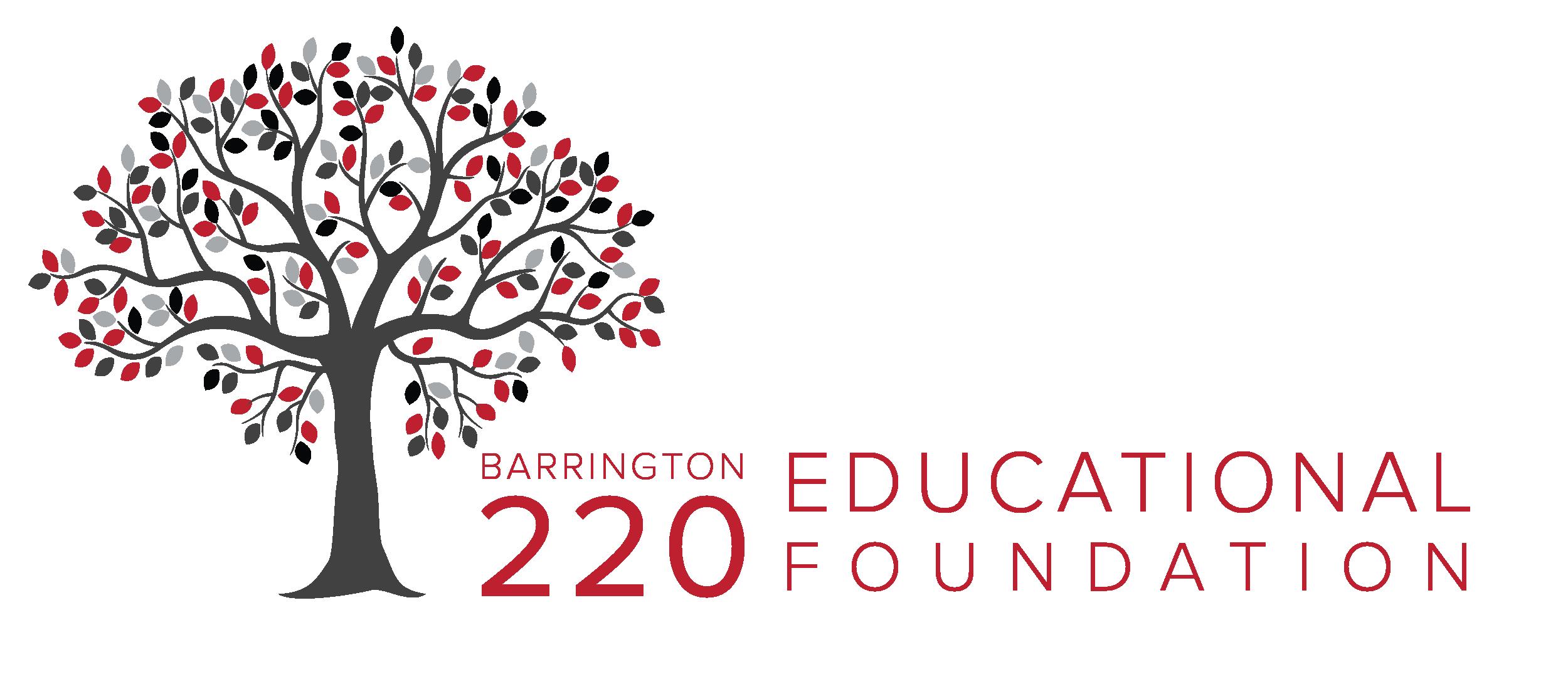 220EF_Logo_new_horizontal3.png