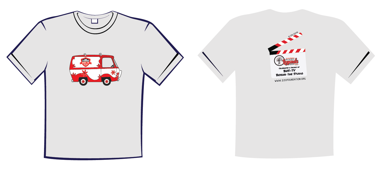 Beyond-the-Lense-T-Shirt_FINAL_2Color.png