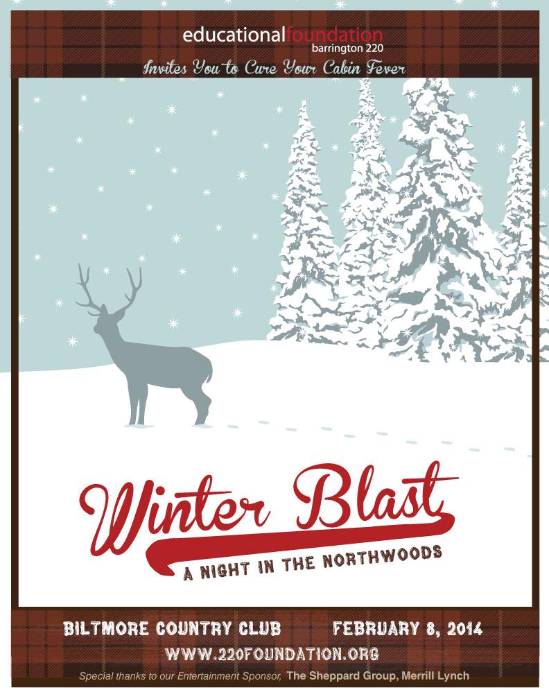 Winter-Blast_POSTER_11x14.jpg