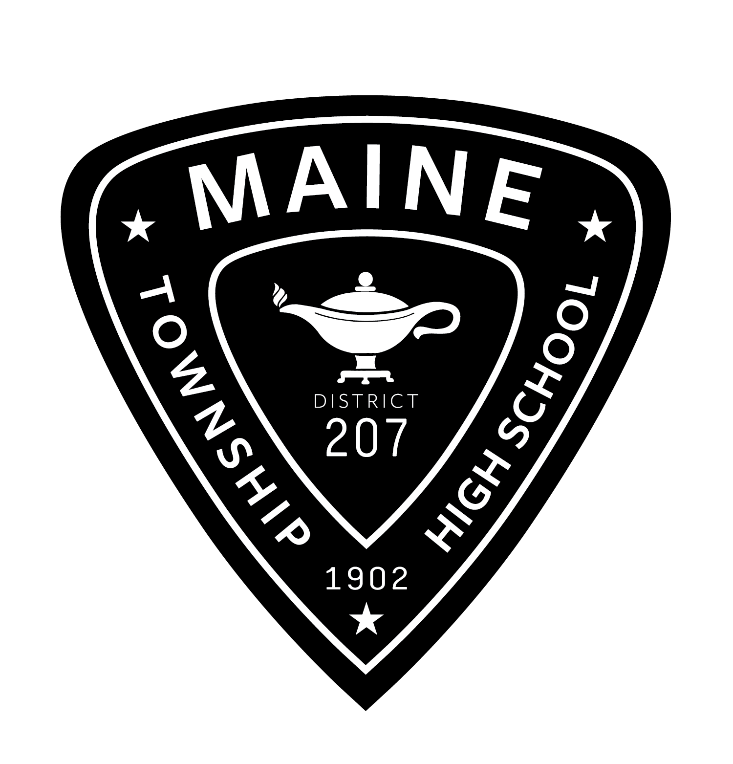 Maine_Township_207_LOGO_K.png