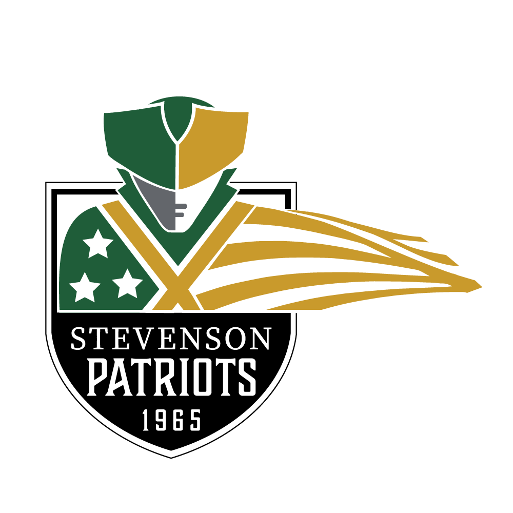 SHS_PATRIOT_FLAG_SHIELD.png