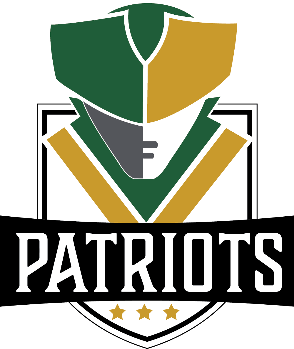 SHS_PATRIOT_SHIELD.png
