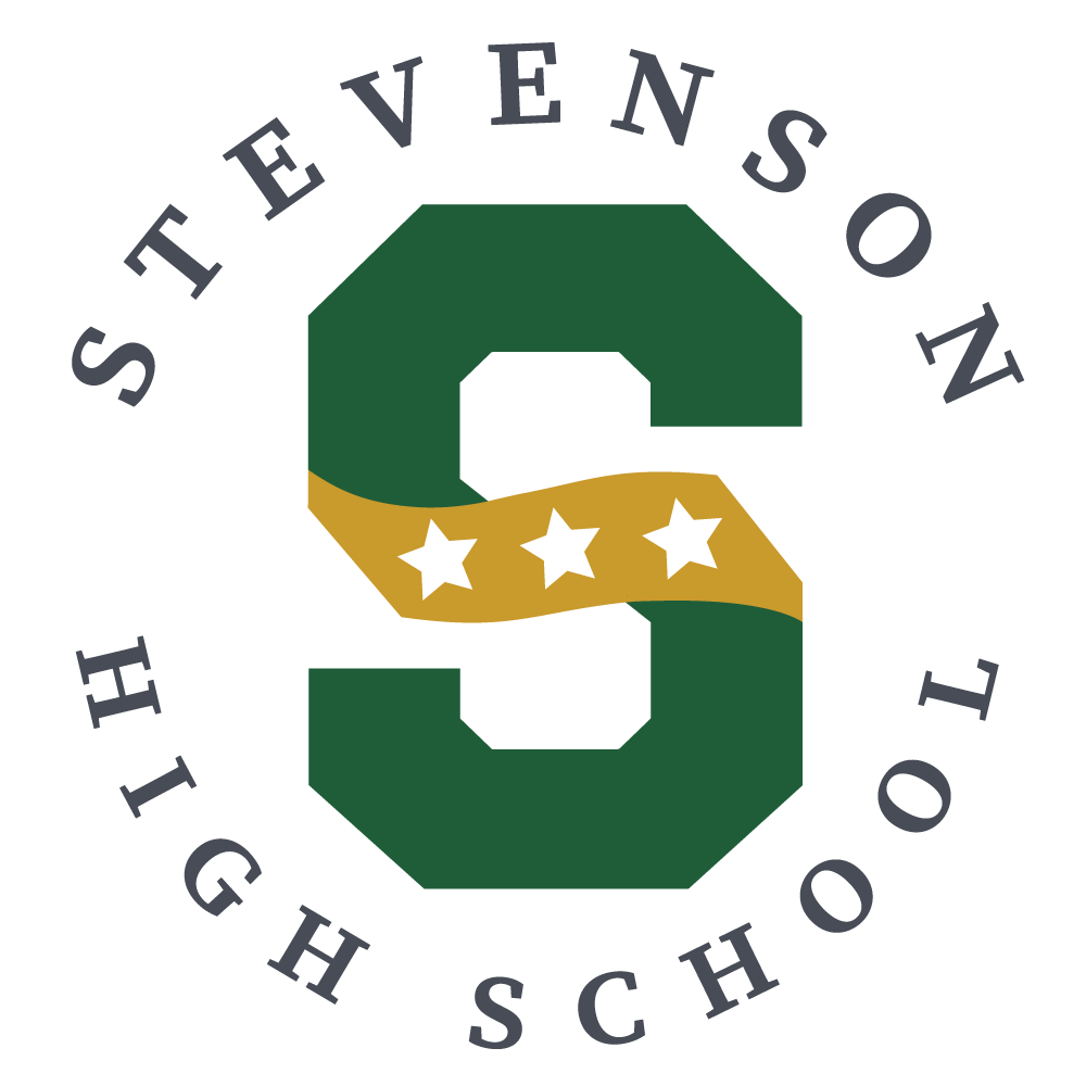 SHS_S_HIGH SCHOOL_LOGO.png