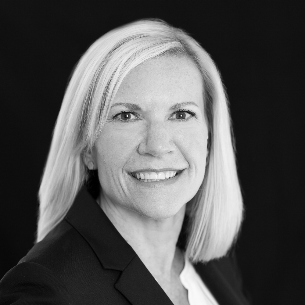 HEADSHOT  Congratulations to  Kelly Henry  for accepting a new position as Senior Account Executive, Enterprise at  Genesys .