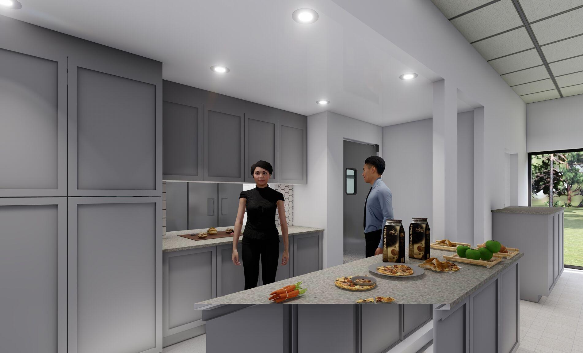 kitchen-final_27 - Photo_preview.jpeg
