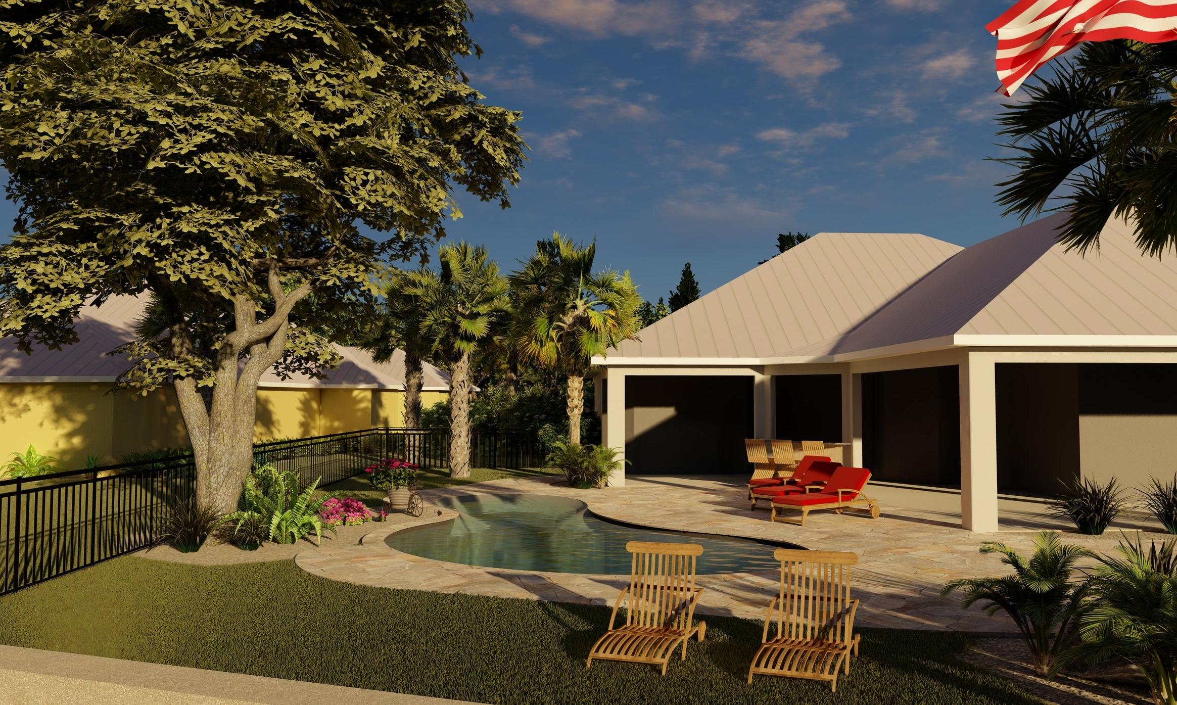 prevatte render-final_4 - Photo.jpg