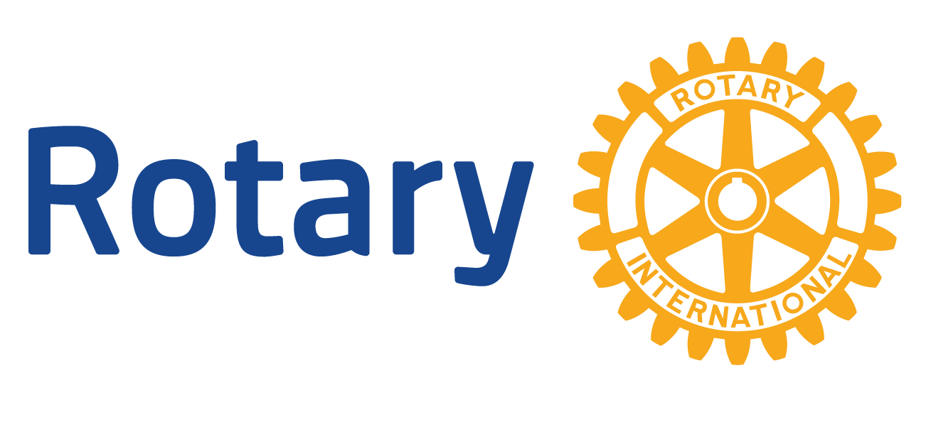 Rotary Theme with Logo 2017-18 - Copy.png