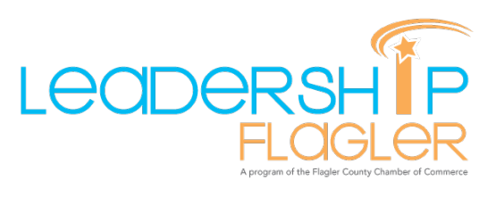 Leadership-Flagler-FInal-logo_555x230.png