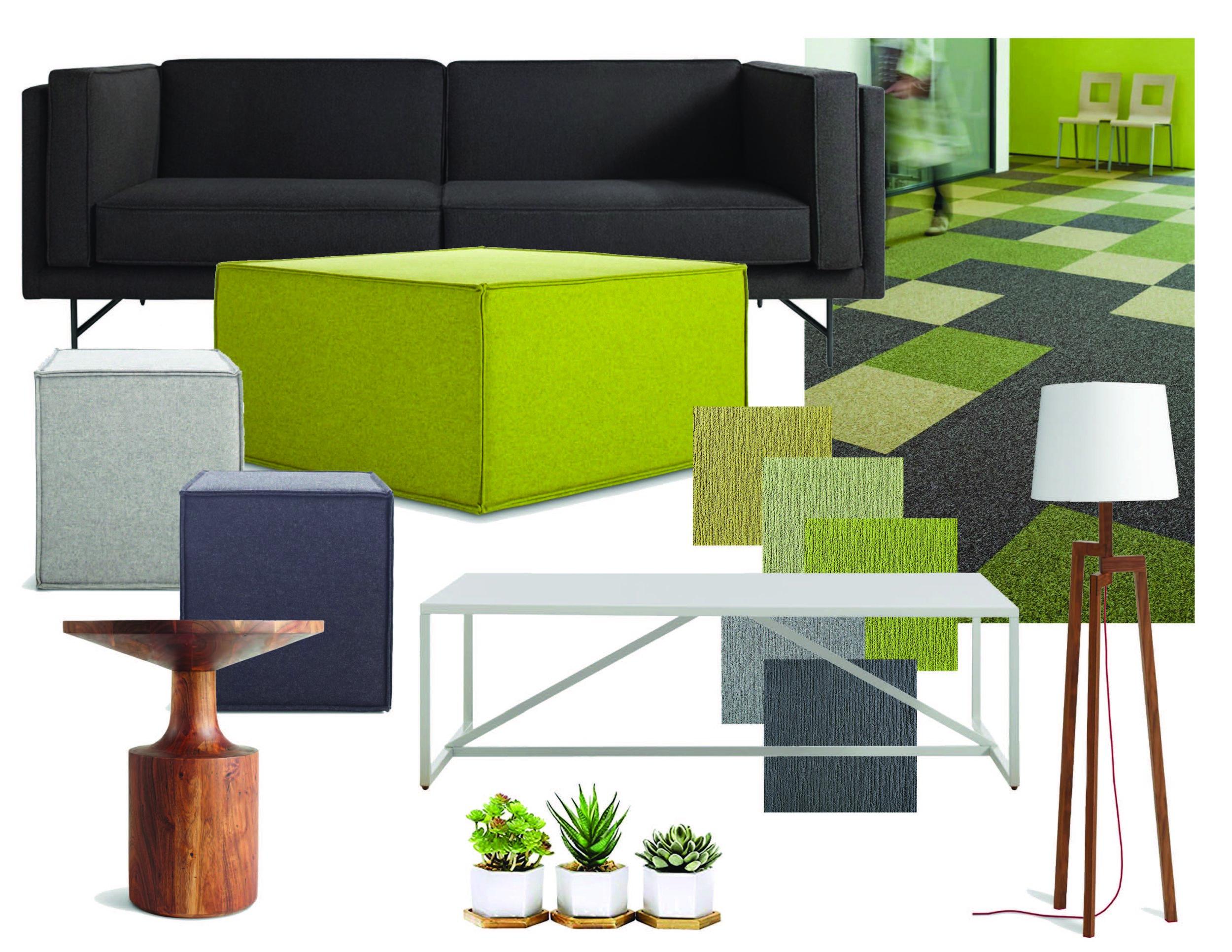Living Room Mood Board.jpg