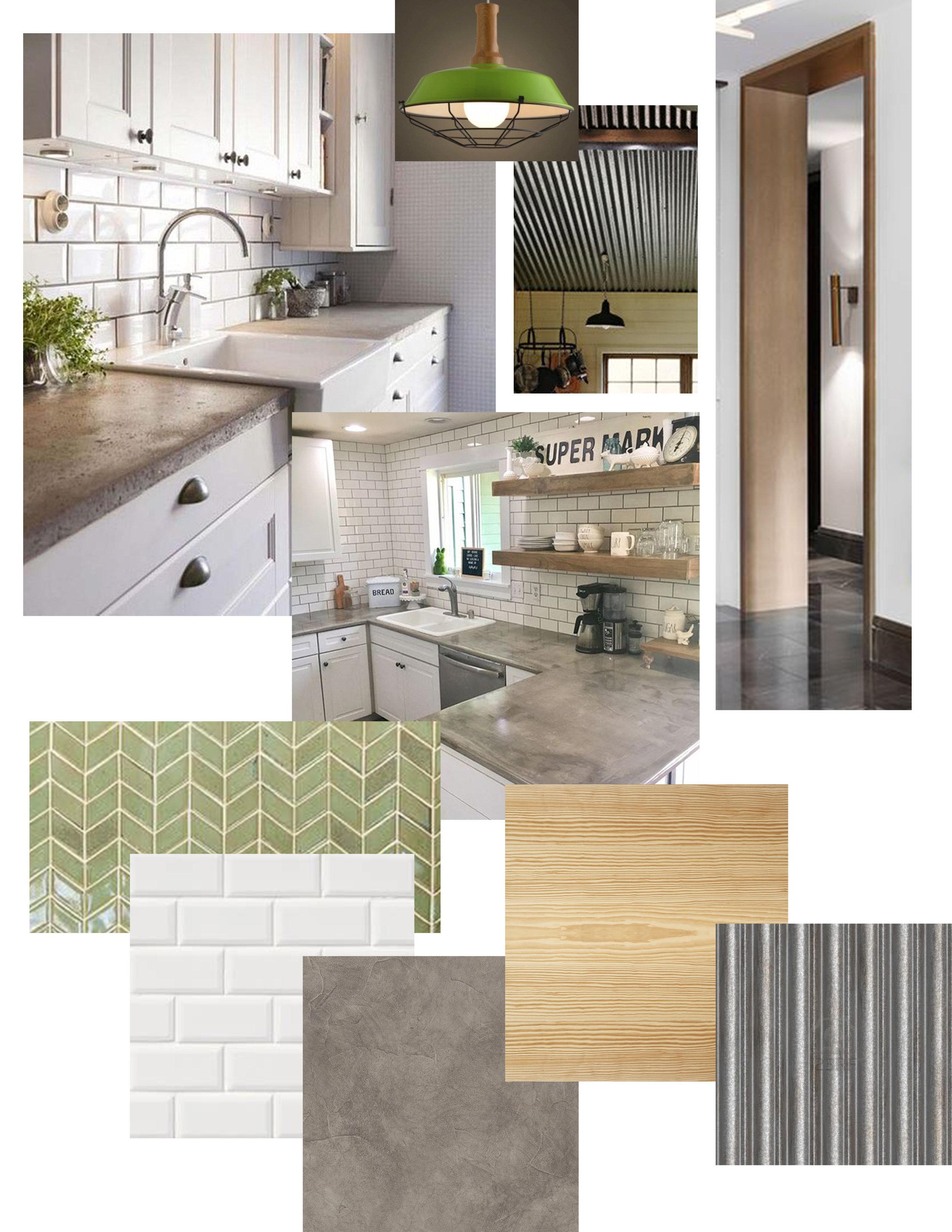 Kitchen Mood Board.jpg