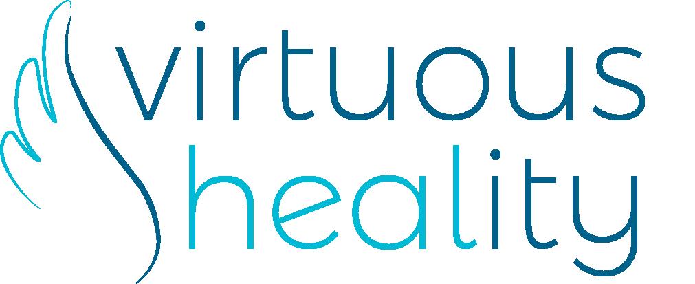 Virtuous Heality